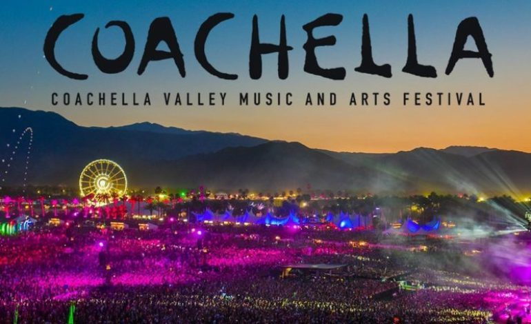 Image result for coachella 2019