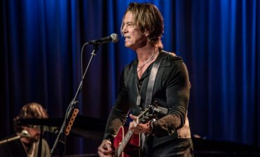 "Duff McKagan Confronts Our Growing Homelessness Crisis in New Video for ""Cold Outside"""