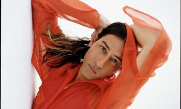 """Kindness Releases Electro-Gospel Song """"Raise Up"""""""