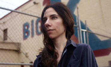 PJ Harvey Announces Rid of Me a Reissue and Release of 4 Track Demos for August 2020 Release
