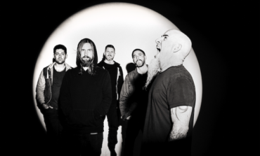 """The Damned Things Go Animated In Comedic New Video For """"Something Good"""""""