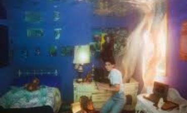 SOLD OUT: Weyes Blood @ Antone's 6/8