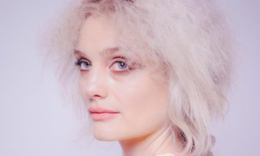 Alison Sudol Gives an Update on Her Health Status During Coronavirus Pandemic