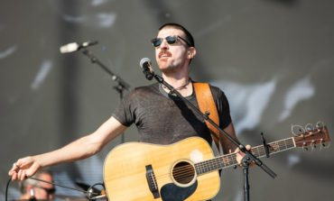 The Avett Brothers Announce 2020 Avett Brothers At The Beach Concert Vacation Lineup Featuring Emmylou Harris, Dawes and Edward Sharpe and the Magnetic Zeros