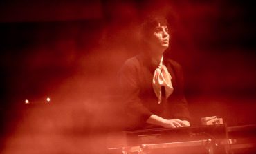 """Johnny Jewel Shares Eerie New Video for """"Surgery"""""""
