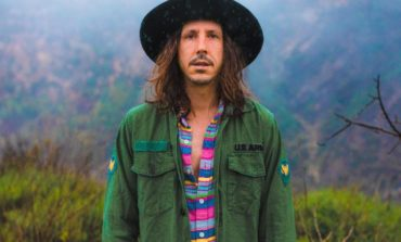 "mxdwn PREMIERE: Cisco Adler Wants To Do The ""Hippie Dance"" With You"