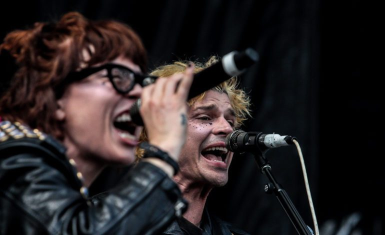 """Grouplove Surprise Releases New Album This Is This and Shares New Song """"Deadline"""""""