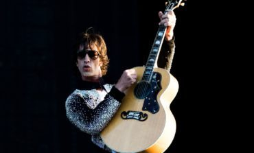 "Richard Ashcroft Announces Mick Jagger and Keith Richards Have Relinquished Writing Credits and Royalties for ""Bittersweet Symphony"" Sample"