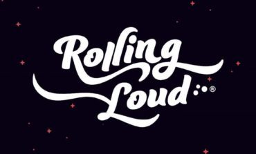 Rolling Loud Announces Two New Festivals In New York City and Hong Kong
