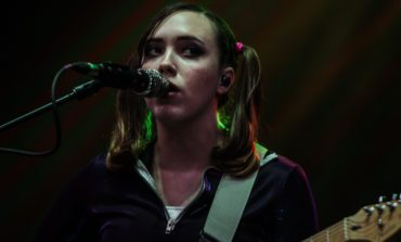 "Soccer Mommy Drops 8-Bit Inspired Music Video Tour For ""crawling in my skin"""