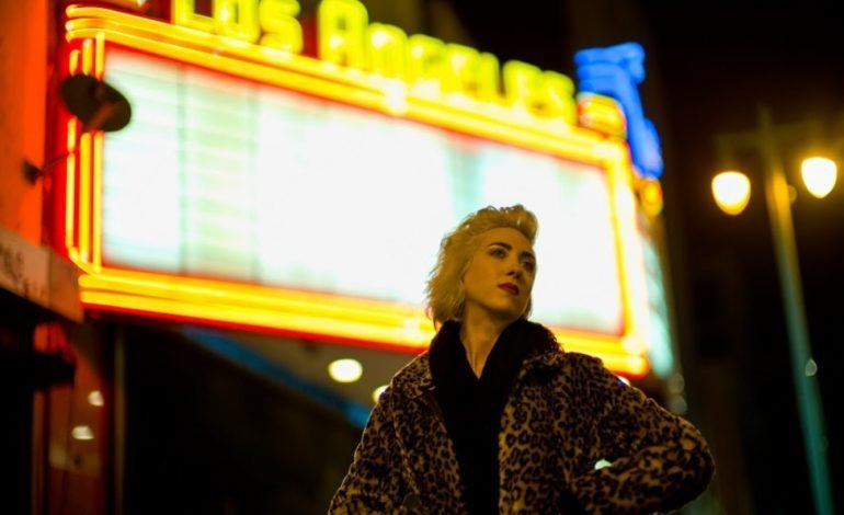 "mxdwn PREMIERE: Eva Gardner Releases Retro-Themed Video for ""Dirty Bird"""