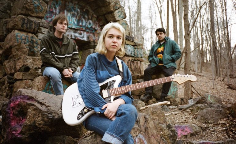 Snail Mail and Beach Goons Take Over the Glass House on 4/13