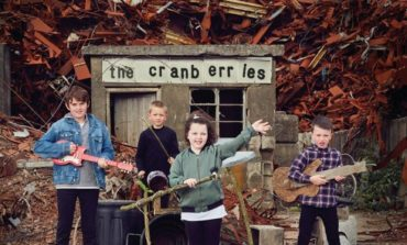 The Cranberries Receive First GRAMMY Nomination for Final Album In The End