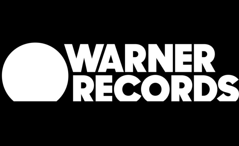 Tencent Continues Acquisition of United States Major Labels, Purchases 10% Stake In Warner Music Group