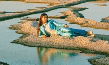 Weyes Blood @ Fonda Theatre 8/8