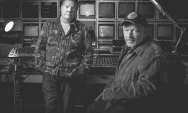 808 State Announces First New Album in Nearly 17 Years Transmission Suite for October 2019 Release