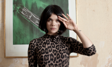 Bat For Lashes Teases New Music In A Series Of Mysterious Tweets