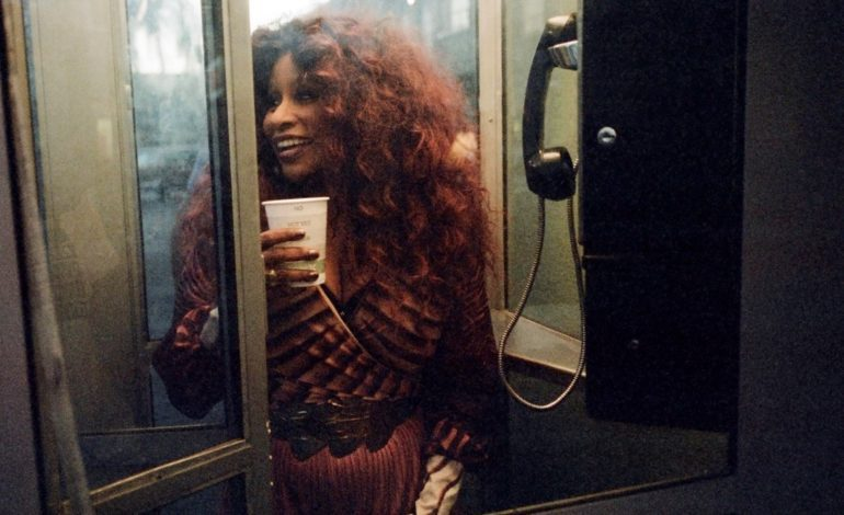 """Chaka Khan Calls Kanye West Classic """"Through The Wire"""" Stupid Expresses Regret For Sample Clearance"""