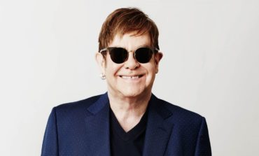 Two Chances to See Elton John's Farewell Tour at Dodger Stadium 11/19 and 11/20/22