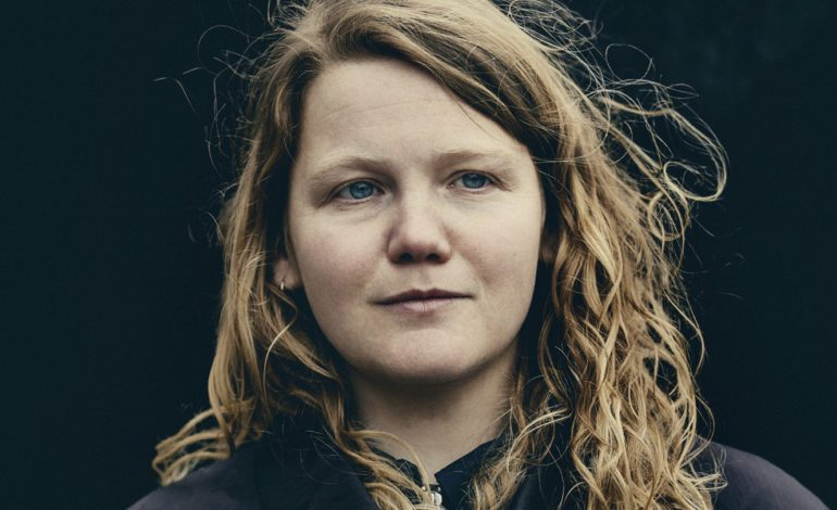 mxdwn Interview: Kate Tempest On Songwriting Versus Performing, Working With Rick Rubin and Recording TheBook of Traps and Lessons