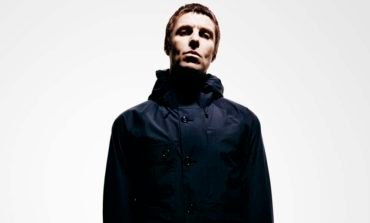 """Liam Gallagher Shares Chilling New Video for Piano Ballad """"All You're Dreaming Of"""""""