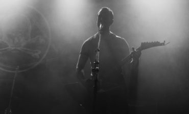 """Marissa Nadler Joins Kurt Ballou of Converge, Stephen Brodsky of Mutoid Man & More for Two Minutes to Late Night Reworking of """"Of A Lifetime"""" by Journey"""