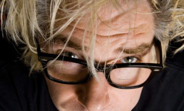 "Martin Atkins' Legendary Supergroup Pigface Announces First Tour in 14 Years with Lesley ""Ruby"" Rankine and Gaelynn Lea"