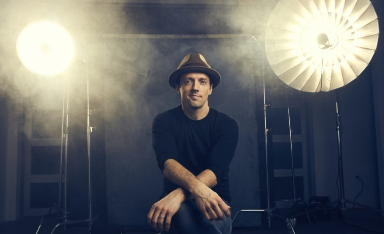 Three Chances to see Jason Mraz at the Drive-In OC 4/23-4/24/21