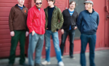 Pavement Announces First Reunion Shows in 9 Years at Primavera Sound