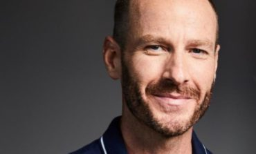 Jason Bentley To End His Tenure as KCRW Music Director and Host of  Morning Becomes Eclectic
