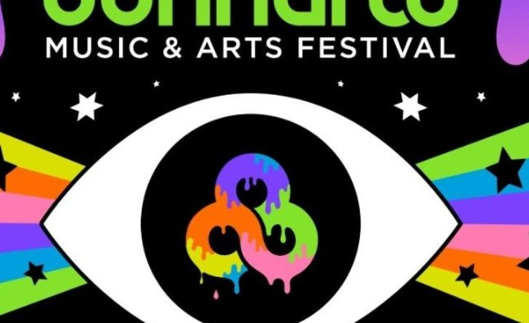 27 Year Old Man Dies After Being Found Unresponsive at Bonnaroo 2019