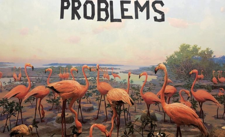 The Get Up Kids – Problems