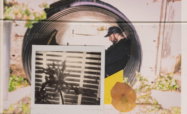 Bon Iver Releases Eight New Tracks In Anticipation For i,i Out Tonight
