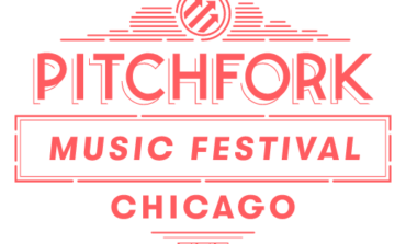 Pitchfork Music Festival 2019 Forced to Delay Opening Gates on Day 3 Due to Thunderstorms
