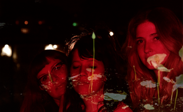 "Vivian Girls Head Out of Town in Cryptic Video for ""Sludge"""