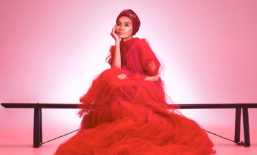 """Yuna Debuts Personal New Track """"Castaway"""" Featuring Tyler The Creator"""