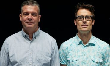 Battles Announce First New Album without Dave Konopka Juice B Crypts For October 2019 Release