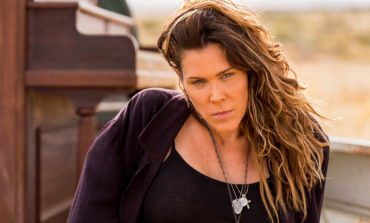 "Beth Hart Shares Feel-Good Video for ""No Place Like Home"""
