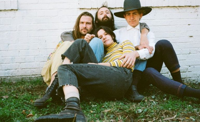 4AD Releases Final Covers from Upcoming Compilation Including Big Thief Covering The Breeders