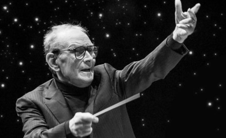 Ennio Morricone Can Reclaim Rights to Six Italian Films After Appellate Court Win