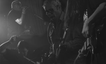 Mike Watt and Members of Wire Are Officially FITTED, Announce New Album First Fit for October 2019 Release