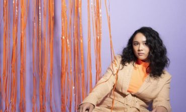 """Jay Som And Palehound Join Forces To Form New Duo Bachelor, Share First Single """"Anything At All"""""""