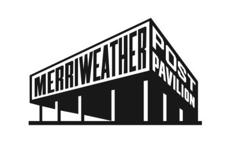 Washington D.C. Promoter and Co-Owner of Merriweather Post Pavilion Arrested and Charged with Solicitation of Prostitution