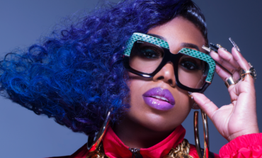 """Missy Elliott Takes Over a Museum in New Video for """"Cool Off"""""""