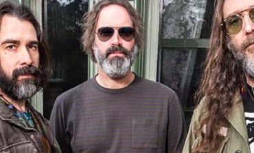 """Neal Casal's Estate Shares His Final Recordings """"Everything Is Moving"""" And """"Green Moon,"""" Along With New Music Video For """"Everything Is Moving"""""""