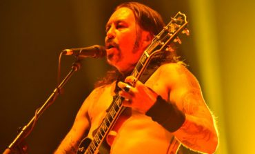 High On Fire To Release Limited Edition Reissue Of The Art Of Self Defense