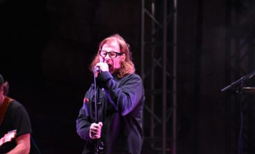 """mxdwn Interview: Mark Lanegan On the Double-Edged Sword of Co-Writing, Psycho Las Vegas 2019 & Working with Donal Logue on the """"Stitch It Up"""" Video"""