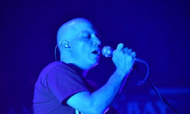 Live Stream Review: Mogwai Debuts 'As The Love Continues' With Live Performance Film
