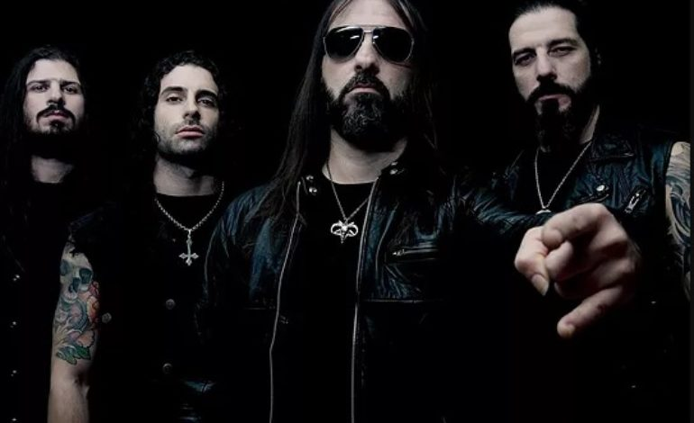 Season Of Mist and Psycho Las Vegas Offer Differing Opinions on Rotting Christ's Inability to Play Festival