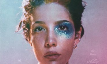 'Be Kind' and Join Halsey at Shoreline Amphitheatre on 6/5/21